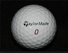 MINT Golf Balls...$1.25 ea/ch... West Island Greater Montréal image 7