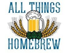 All Things Homebrew - brewing supplies penrith, brewery, cider, Penrith Penrith Area Preview