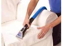 END OF TENANCY CLEANS CARPET CLEANING /UPHOLSTERY CLEANING
