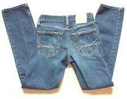 Boys Hollister Jeans