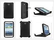 Samsung Series 7 Case