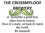 Crossmyloof Brewing Supplies