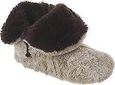 Dearfoam Slippers | eBay