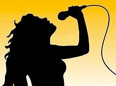 Female Backing Singer Wanted!