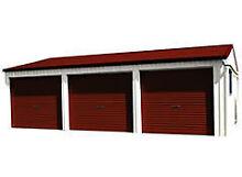Sheds HQ: Cheap Garages - Garden Sheds - Workshops - Aviaries Elizabeth Town Meander Valley Preview