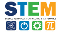 Flexible tutoring for STEM courses at $15/hour