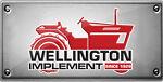 Wellington Implement Co