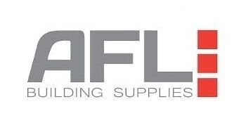 AFL Building Supplies