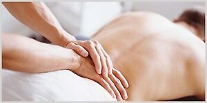 MALE  MASSAGE BY ( CMT/CERTIFIED MASSAGE THERAPIST ) ASIAN MALE
