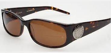 500ba29a9d Ted Baker Sunglasses