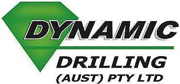 Expression of Interest Diesel Fitter/Mechanic Chinchilla Dalby Area Preview