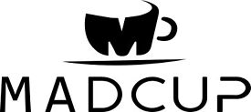 Supervisor / Barista - Madcup (Full time & Part time)