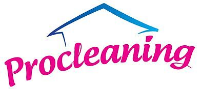 Office Cleaning Services Fitzroy | PROCLEANING Fitzroy Yarra Area Preview