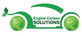 Diagnostics, Engine tuning, Carbon cleaning