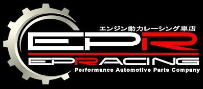 epracing_ltd