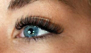 Kijiji Red Deer Eyelash Extensions 108