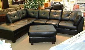 SPRING SALE ON NOW  ALL  SECTIONALS STARTING  FROM $299 LOWEST PRICE GUARANTEE