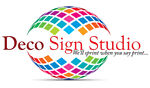 DecoSignStudio