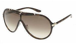 image: tom ford sunglasses [44]