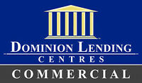 Commercial Mortgages - Unlimited Private Funds Available