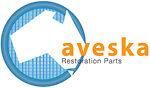 Aveska Restoration Parts
