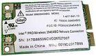 Intel Laptop Network Card