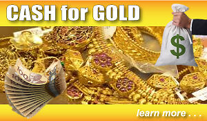 --ACHETONS L'OR---MONTRES---DIAMANTS--WE BUY GOLD + WATCHES +...