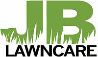 J&B Lawncare