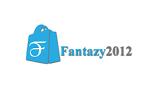 Fantasy2012