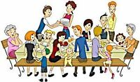 Hire a Caregiver/nanny for your family Phone 604 378 9053
