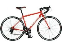 Raleigh, Avenir Aspire 700c Road Bike