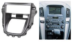 Lexus rx300 radio ebay for 2001 lexus rx300 power window switch