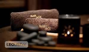 ★ Best Relaxation Massage :)