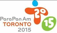PAN AM RUGBY SEVENS GOLD MEDAL FINAL