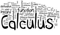 Experienced tutor  math and Stat course-18$