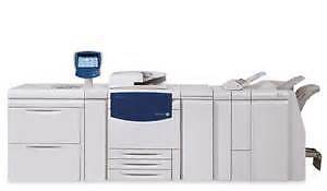 Xerox 700,