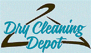 Profitable Dry Cleaning Depot and Alterations Business for Sale