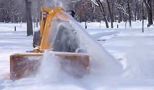 Are you ready for winter?.. Kawartha Lakes Peterborough Area image 2