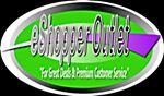 eShopper Outlet