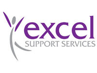 Bank Social Care Workers - Excel Poole