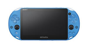 Looking for a PS Vita on Firmware 3.60 or below