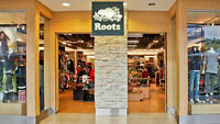 Assistant Store Manager - Roots Canada