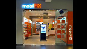 WEST EDMONTON MALL CELLPHONE REPAIR UNLOCKING