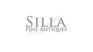 Silla Fine Antiques