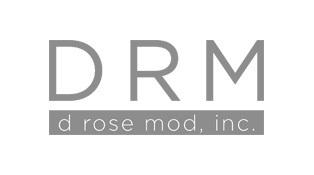 D ROSE MOD