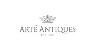 Arté Antiques