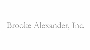 Brooke Alexander, Inc.