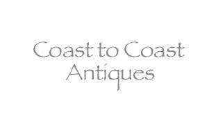 Coast to Coast Antiques