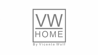 VW Home by Vicente Wolf