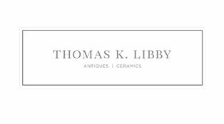 Thomas K. Libby